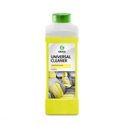 112100_universal_cleaner_1l