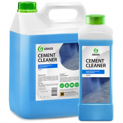 grass-cement-cleaner