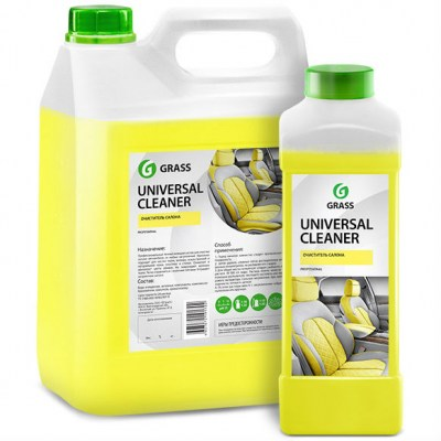 grass-universal-cleaner1