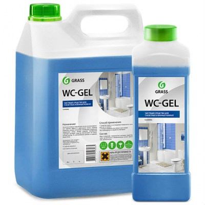 grass-wc-gel